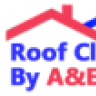 Roof Cleaning by A&E