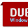 windowcleaningdublin
