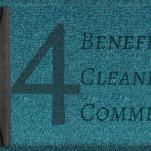 Benefits of Carpet Cleaning for Commercial Spaces. http://bit.ly/MJ4bcccs