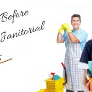 Consider Before Hiring Commercial Janitorial Services. http://bit.ly/MJt2cbhcj