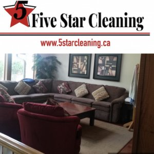 One-Stop Solution to all cleaning needs by 5 Star cleaning (14)