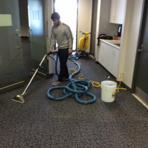 5 Star Cleaning staff (1)
